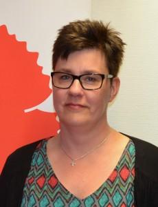 Birgitta Hedblom (786x1024)