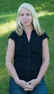 Sara Sjöblom