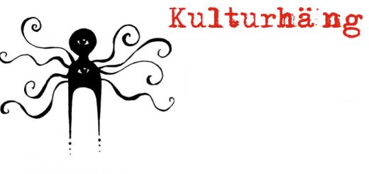 Kulturhäng