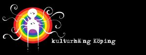 kulturhang-2